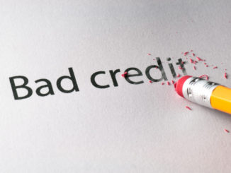 Bad Credit Loan and Requirements