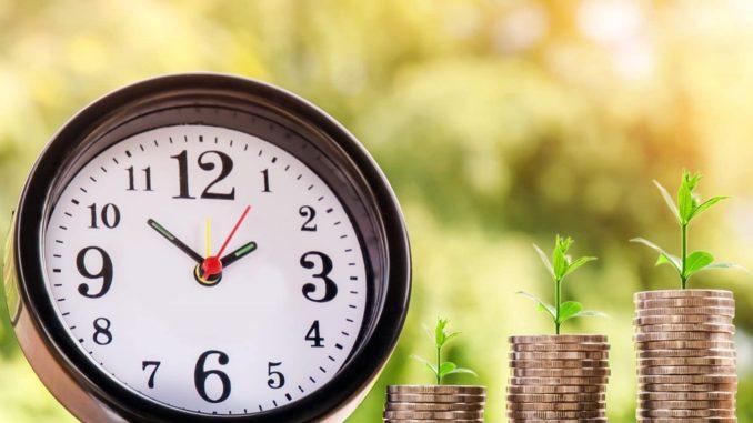 Capitec Bank Personal Loan