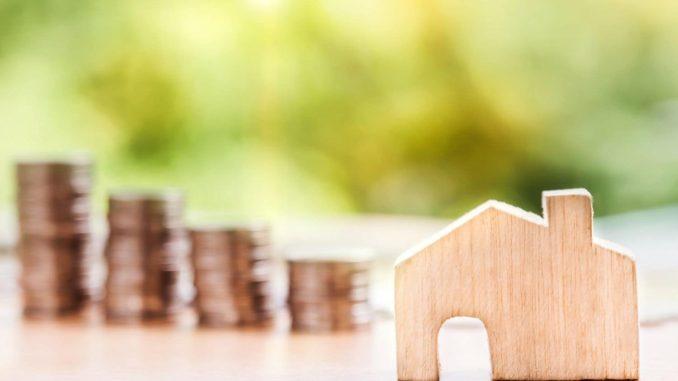 Woolworths Personal Loan