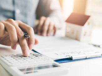 FNB Personal Loan
