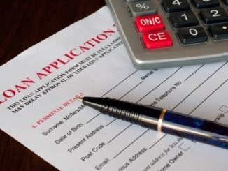 African Bank Personal Loan